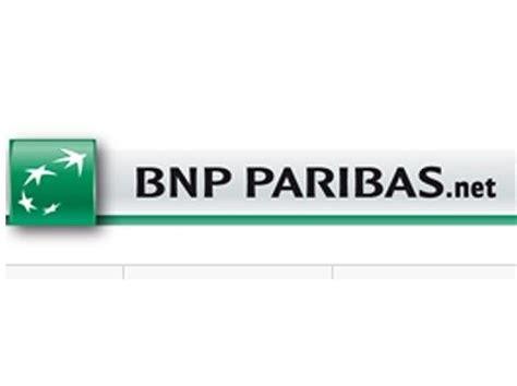 bnp paribas compte 233 pargne