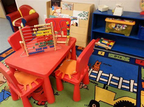 gingerbread house daycare gingerbread house daycare 180 | children%27s table%2C gingerbread house daycare%2C vancouver