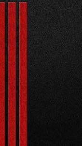 Black Iphone Wallpapers