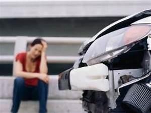 Expert Assurance Auto : contre expertise auto valuation et co t ooreka ~ Gottalentnigeria.com Avis de Voitures