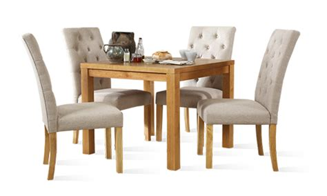 dining sets clearance sale image mag
