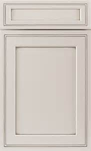 Wholesale Kitchen Cabinets by Grand Jk Cabinetry Quality All Wood Cabinetry Affordable