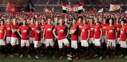 Manchester United Wallpapers Players Laptop Chevrolet Cars