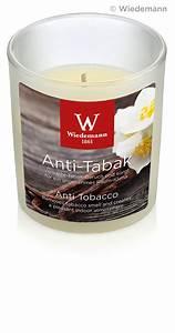 Tabak Online Kaufen Auf Rechnung : 4 st ck anti tabak kerze im glas im kerzen shop zu ~ Themetempest.com Abrechnung
