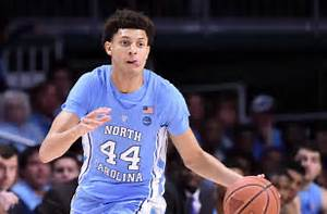 UNC Basketball: Two Tar Heels land on Wooden Award late ...