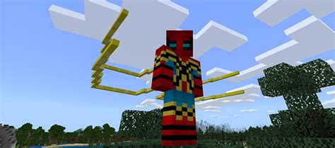 spider man suits skin pack minecraft skin packs