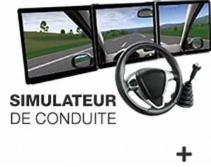 Cours De Conduite Particulier : accueil auto ecole sft conduite ~ Maxctalentgroup.com Avis de Voitures