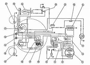 Diagram 1999 Yamaha R1 Ignition Wire Diagram Full Version Hd Quality Wire Diagram Wiringtraverse Ilragazzodellagiudecca It