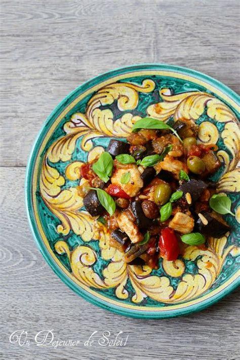 cuisine sicilienne les 25 meilleures idées de la catégorie cuisine sicilienne