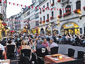 Things To Do In Dusseldorf TravelMagma Blog Shown In