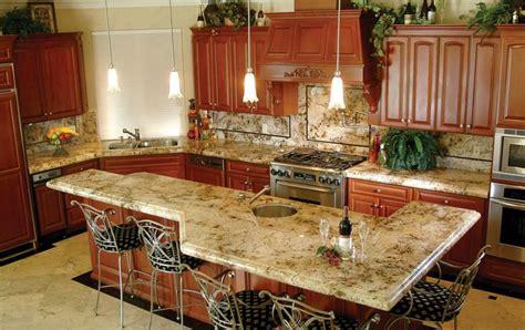 granite countertops lapidus granite countertops 4257