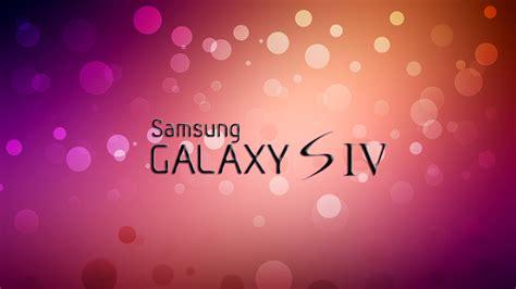 Samsung Logo Wallpapers