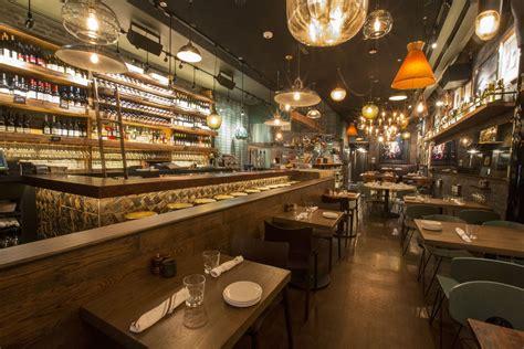 Bar And Bar by Bar Ramone Lettuce Entertain You S Wine Bar Is