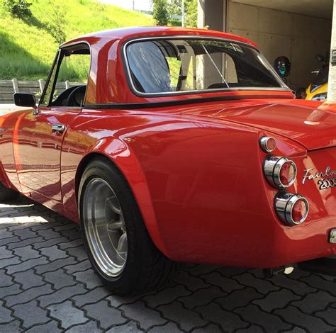 Roadster From Japan by Japanese Roadster Datsun Roadster Forum 311s Org