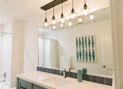Bathroom Lighting Ideas Pictures by Bathroom Lighting Ideas