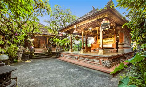 Brahman House Balinese Astrology And Purification