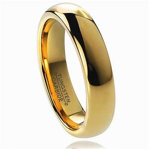 buy cheap price discount jewel usa 6mm menwomens 18k With buy cheap wedding rings