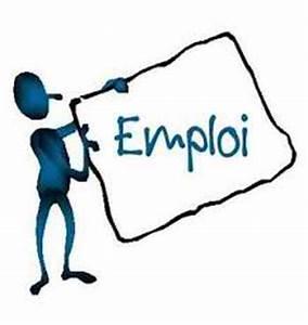 Emploi Comptable Le Havre : offre emploi comptable comptabilit ~ Dailycaller-alerts.com Idées de Décoration