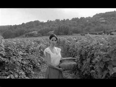 « De Quoi Demain Sera Fait ? »  Les Ntic En Agriculture