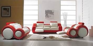 contemporary livingroom furniture 20 living rooms with unique furniture