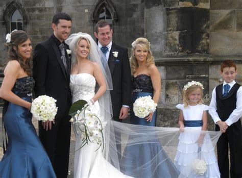 Personal Wedding Ceremonies In Scotland Weddings In