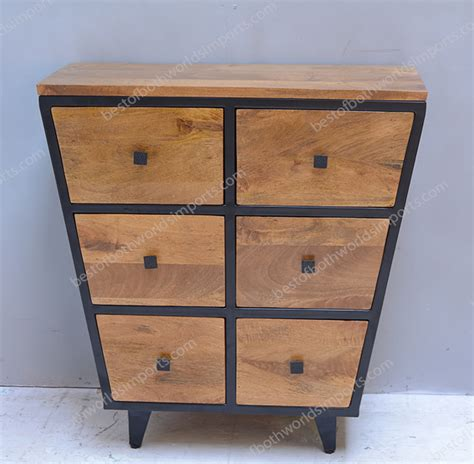 kitchen wood cabinet 3503 6 drawer chest ulk 995 best of both worlds 3503