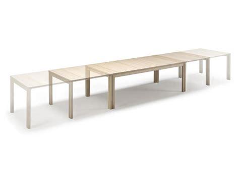 Danish Modern Sofa Table by Skovby Kay Dining Table
