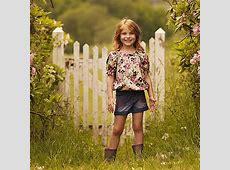 Especial moda cómoda y divertida para vestir a tus hijos