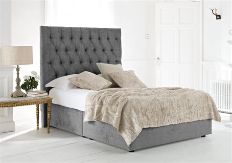 headboard ls for reading head boards impressive beds with large headboards high