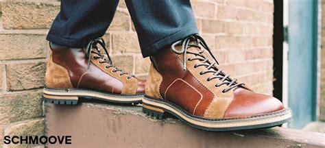 Achat Bottines Et Boots Homme