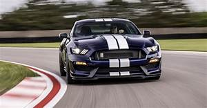 2020 Ford Mustang Shelby GT350 review | CarAdvice