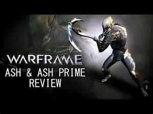Warframe Reviews Nidus Doovi
