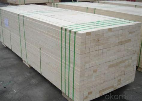 buy poplar lvl laminated veneer lumber pricesizeweight
