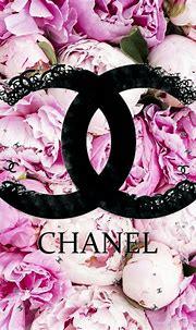 Pin by Pipaonly on ブランド | Chanel wallpapers, Chanel decor ...