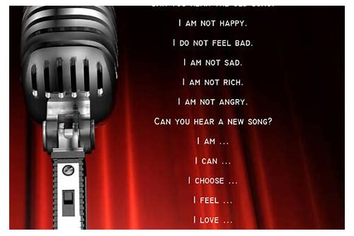 I'm not rich song free download :: faubamilha