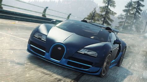 Submitted 4 years ago by decimus_. Bugatti Veyron Grand Sport Vitesse | Need for Speed Wiki | Fandom powered by Wikia