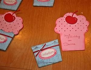 Einladungen Kindergeburtstag Selbst Gestalten : einladungskarten kindergeburtstag basteln einladungskarten kindergeburtstag basteln ~ Markanthonyermac.com Haus und Dekorationen