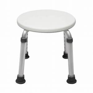 Tabouret Douche Bois : table basse gigogne ronde ~ Edinachiropracticcenter.com Idées de Décoration
