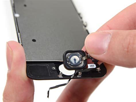 iphone 4s akku tauschen kosten