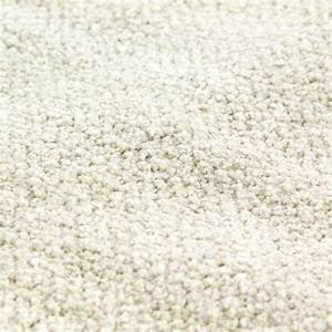 tapis blanc pas cher tapis chenille 55x85 blanc With tapis blanc pas cher