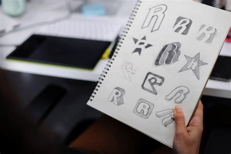 10 Best Free Logo Maker Tools You Should Try In 2019 - noupe