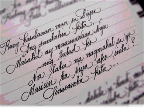 How To Improve Handwriting  Top Tips