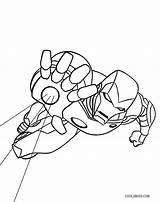 Iron Coloring Man Pages Printable Colouring Flying Hulkbuster Cool2bkids Books Sheets Printables Series Comic Relive Moments Unique Popular Painting Movies sketch template