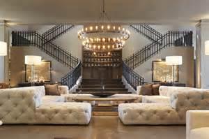 Restoration Hardware Dining Rooms by Luxurious Living Room Furniture Designs Restoration
