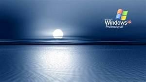 Best Backgrounds: Wallpapers Windows XP Desktop Backgrounds