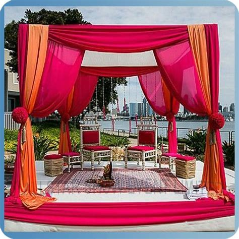 indian wedding mandap designs buy indian wedding
