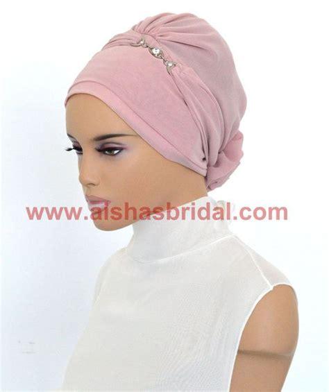 pin von lucia elena auf lencos  turbantes   hijab