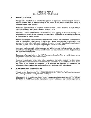 Fillable sample letter of withdrawal from partnership Form Samples to Complete Online in PDF
