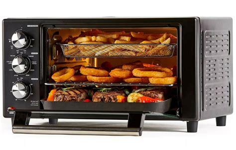 powerxl air fryer grill indoor
