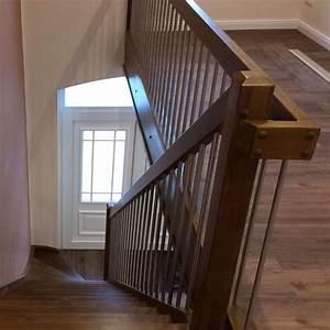 Halbgewendelte Treppe Konstruieren : viertelgewendelte treppe konstruieren halbgewendelte treppe konstruieren wohn design bungalow ~ Orissabook.com Haus und Dekorationen